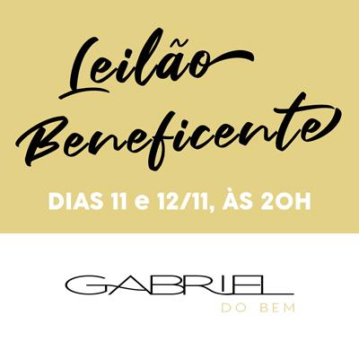 Gabriel do Bem